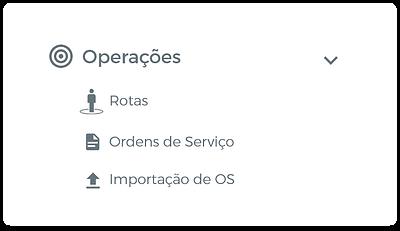 menu-opcoes_2x.png