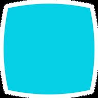 fill-logo-shape.png