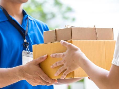 Na crise ou fora dela, plataformas de entrega compartilhada são opções para melhorar a renda