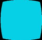 forma_logo_azul_eu-entrego.png