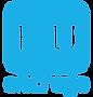 logo-vertical-eu-entrego.png