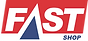 fast-shop-logo.png