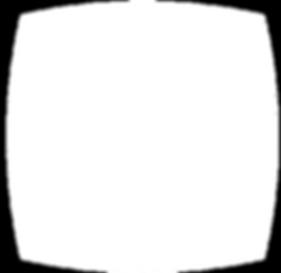 logo_eu-entrego-horizontal-azul-20.png