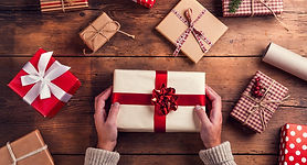 idees-cadeaux-culture.jpg