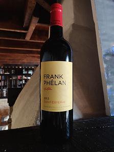 Frank Phélan 32€.jpg