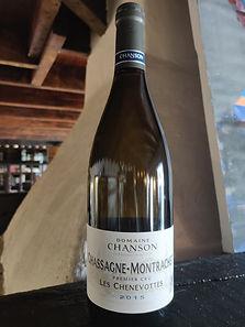 Chassagne Montrachet 70€.jpg