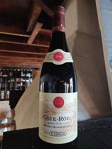 Côtes de Rotie 'Guigal' 45€.jpg