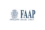 logo-faap.png