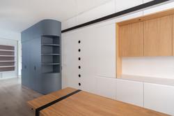 STUDIOTAMAT, Architettura & Design