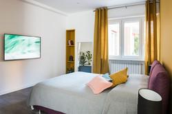 Appartamento60