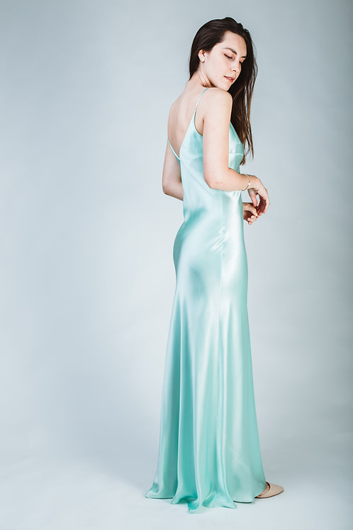 Ondine Dress