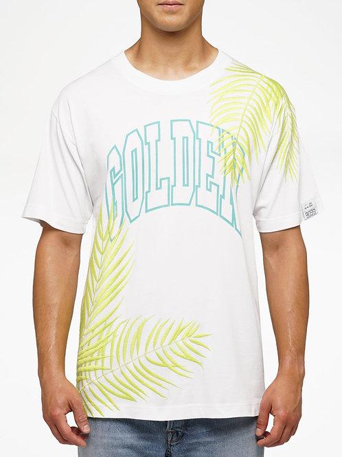 Golden Goose DB T-shirt