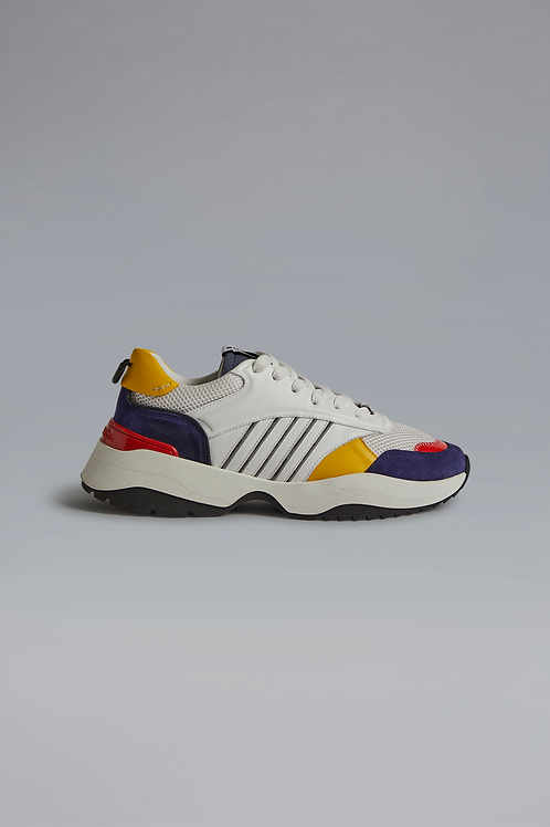 Dsquared2 D24 Sneakers