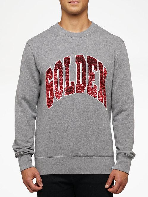 Golden Goose DB Sweatshirt
