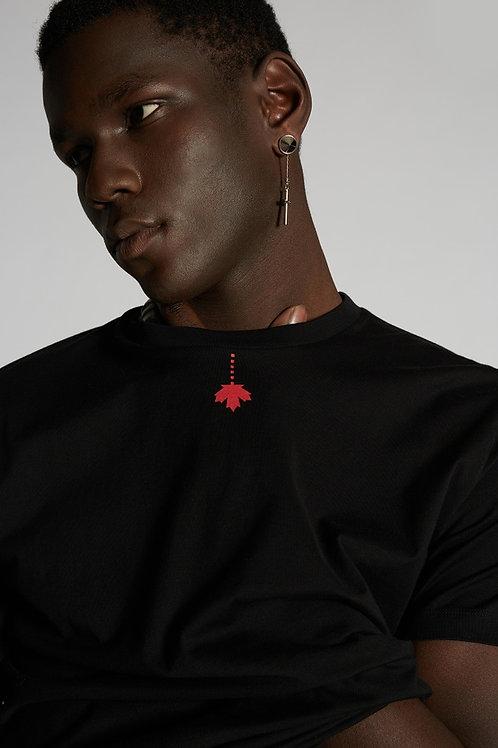D2 Leaf T-Shirt