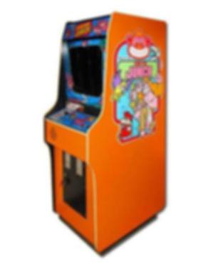 Donkey-Kong-Jr-arcade-game-at-Joystix.jp