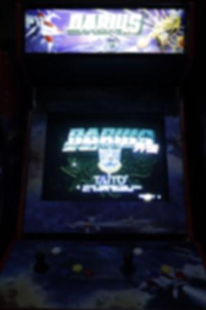 DARIUS GAIDEN EX.JPG