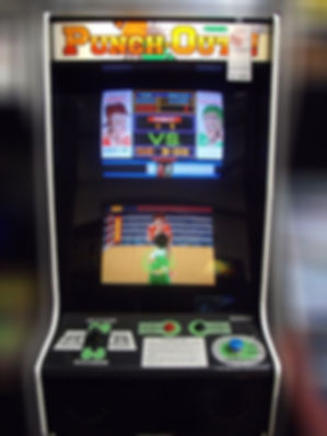 Punch-Out-Arcade.jpg