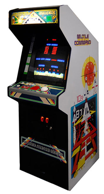 Centipede-Missile-Command-Arcade.jpg