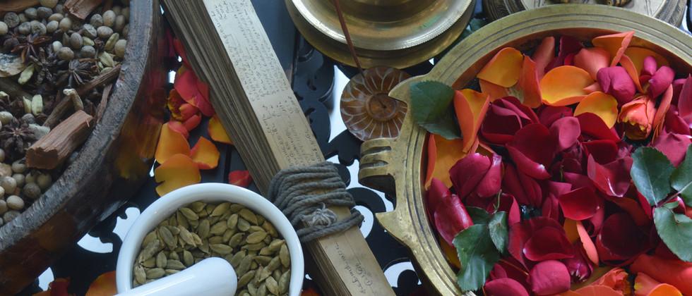 Altar Stillleben.jpg