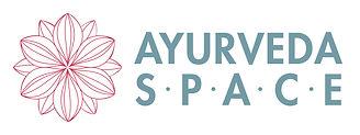 AYU5.jpg