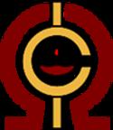 icsr-logo.png