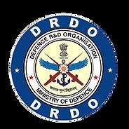drdo-logo.webp