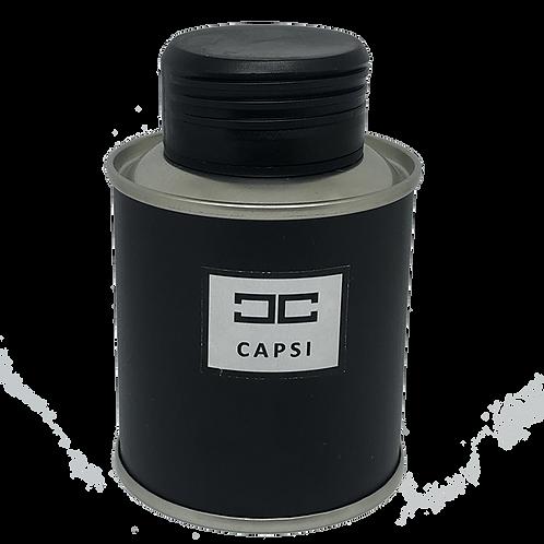 CAPSI PURE 100 ml bottle