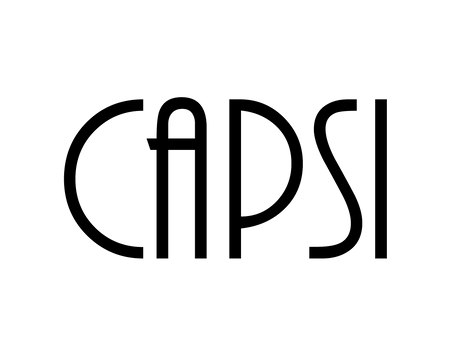 CAPSI transparent.png