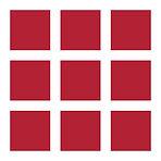 logo-simple.jpg