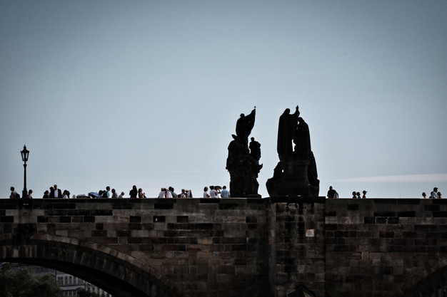 CharlesBridge_3.jpeg