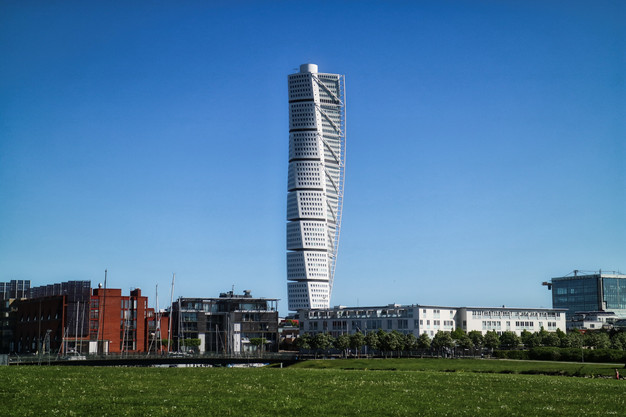 TurningTorso_8.jpeg