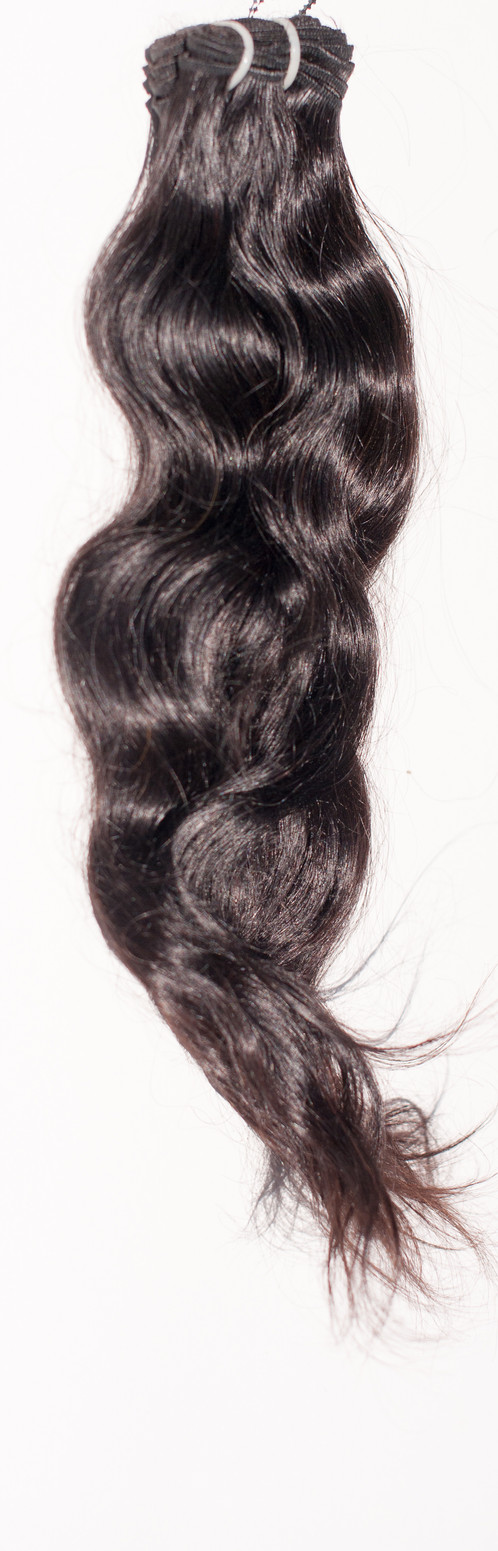 Filipino Natural Wave Dvaworld Luxury Hair Extensions