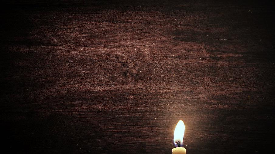 Winter Wood Candle.jpg