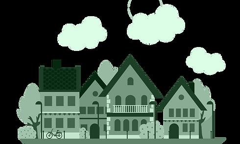 cute_neighborhood_green.png