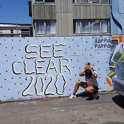 See-Clear-2020-mural--31-Dec-2019-by-AAP