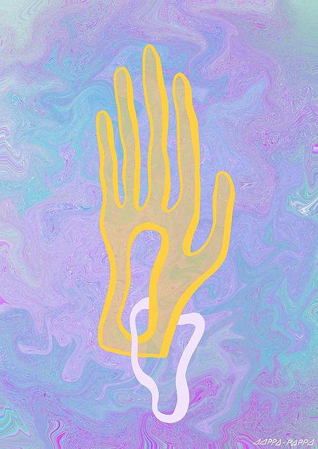 Hollow-Hand-by-AAPPA-PAPPA-2019.WEB.jpg
