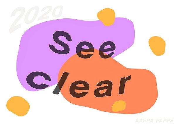 See-Clear-by-AAPPA-PAPPA-2020.WEB.jpg