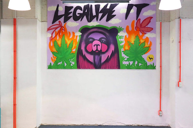 Mashuko-Legalize-It-Colab-Mural-AAPPA-PA