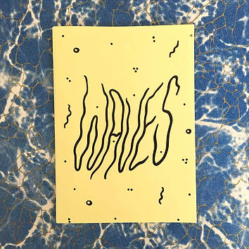Waves-zine-by-AAPPA-PAPPa-2018-WEB1.jpeg