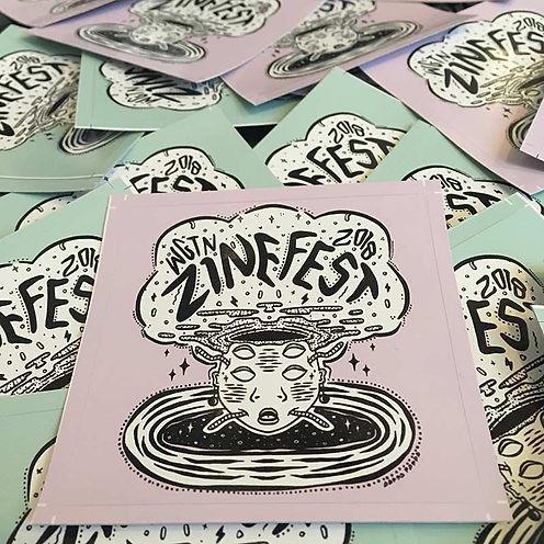 Zinefest stickers-2018-AAPPA - PAPPA.jpg