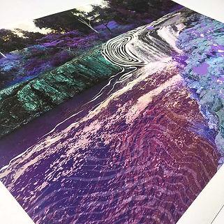 Make-No-Waves-print-1-edit-by-AAPPA-PAPP