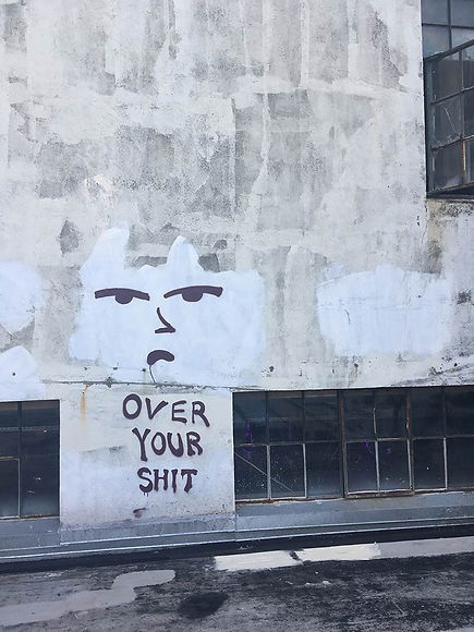 Graf-Over-Your-Shit-by-AAPPA-PAPPA-2019.