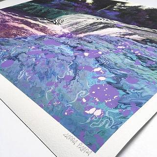 Make-No-Waves-print-3-edit-by-AAPPA-PAPP