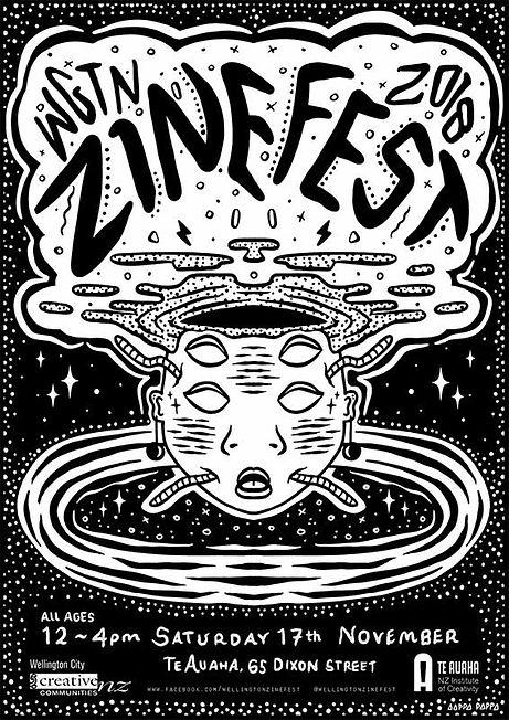 Zinefest Poster-2018-AAPPA - PAPPA.jpg