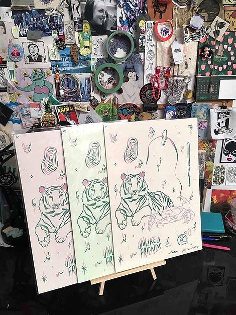 Unlikely-Friends-1-by-AAPPA-PAPPA_WEB.jp