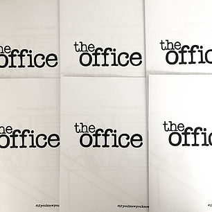 The-Office-Zine-by-AAPPA-PAPPA-2018WEB1.