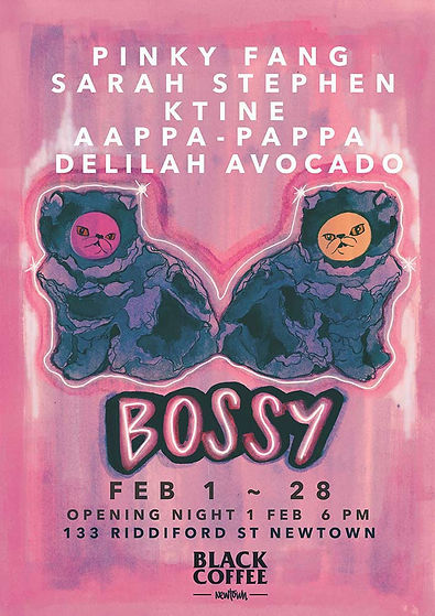 BOSSY-exhibition-Feb2018-Poster1.JPG
