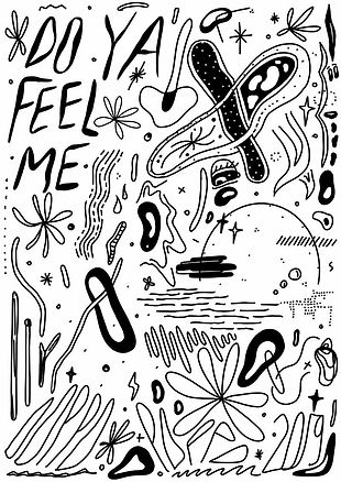 Do-Ya-Feel-Me-by-AAPPA-PAPPA-2019.WEB.jp