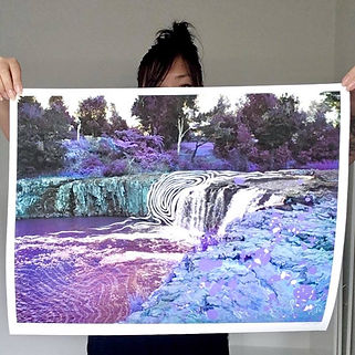 Make-No-Waves-print-2-edit-by-AAPPA-PAPP